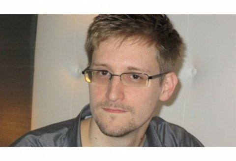 По данным Сноудена, теневой бюджет американских спецслужб в 2013 г. составил 52,6 млрд долл