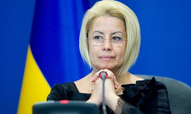 А.Герман: Единственным успехом национального круглого стола будет его начало