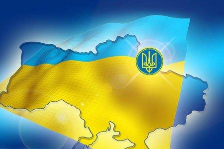 Россия готова подумать над украинским наблюдательным полетом