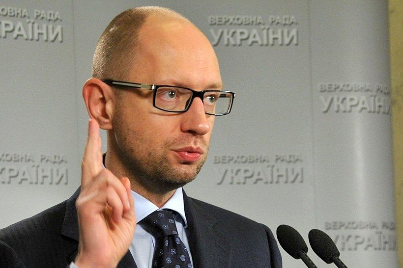Украина готовит новые судебные иски против России