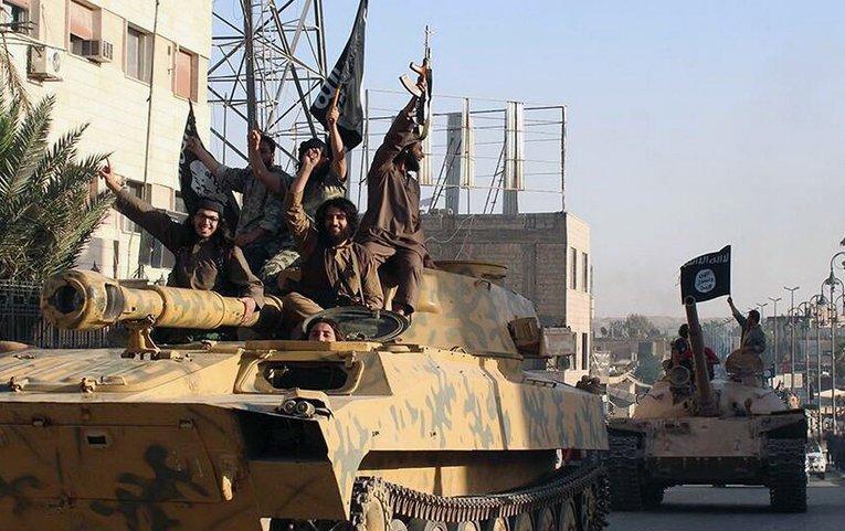Австралия повысила уровень террористической угрозы