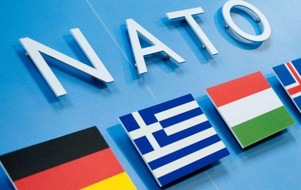 НАТО расширяет присутствие на Востоке