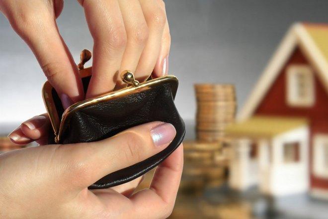 В Украине новый налог на недвижимость коснется каждого