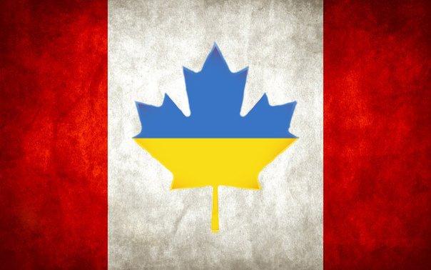Нижняя палата парламента Канады ратифицировала ЗСТ с Украиной