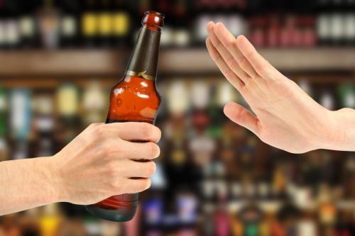 Финансирующие исследования алкогольные компании заставляют людей пить больше спиртного 3