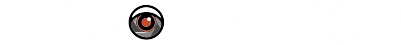 Свастика на синей руке, новогодняя магия в Киеве и возвращение слоника: неделя в фото - Новости Киева - Информатор 1