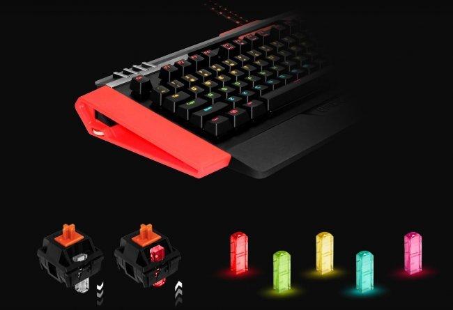 06_eg_mms_switch_colored_light_bars