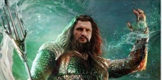 А Кличко не проплывал? Соцсети о потопе в Киеве