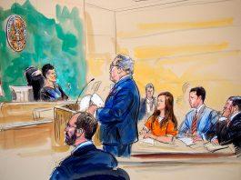 Адвокат арестованной в США россиянки назвал ее дело «шатким»