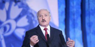 Лукашенко боится Пашиняна: Батька не хочет повторения в Белоруссии «бархатной революции»