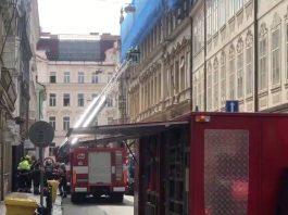 Фото: www.seznamzpravy.cz.