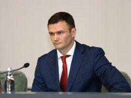 NewsOne перепутал новоизбранного главу Киевского управления ГБР с экс-беркутовцем