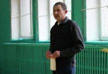 Николаевский майор полиции охраны выиграл соревнования по пулевой стрельбе