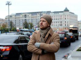 Российский футуролог — о том, что нас ждет в ближайшие 25 лет