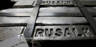 Стивен Мнучин: США готовы снять санкции с российского алюминиевого гиганта