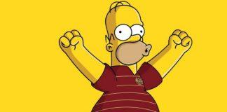 В Сети появился трейлер нового мультфильма от автора «Симпсонов»