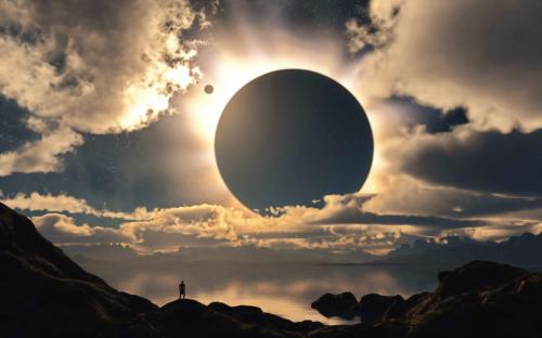 Врачи раскрыли опасность солнечных затмений для здоровья