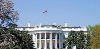 Американский спецпредставитель озвучил условия диалога США с Ираном