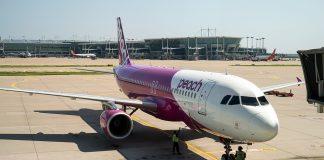 В авиакомпаниях рассказали о причудах богатых пассажиров