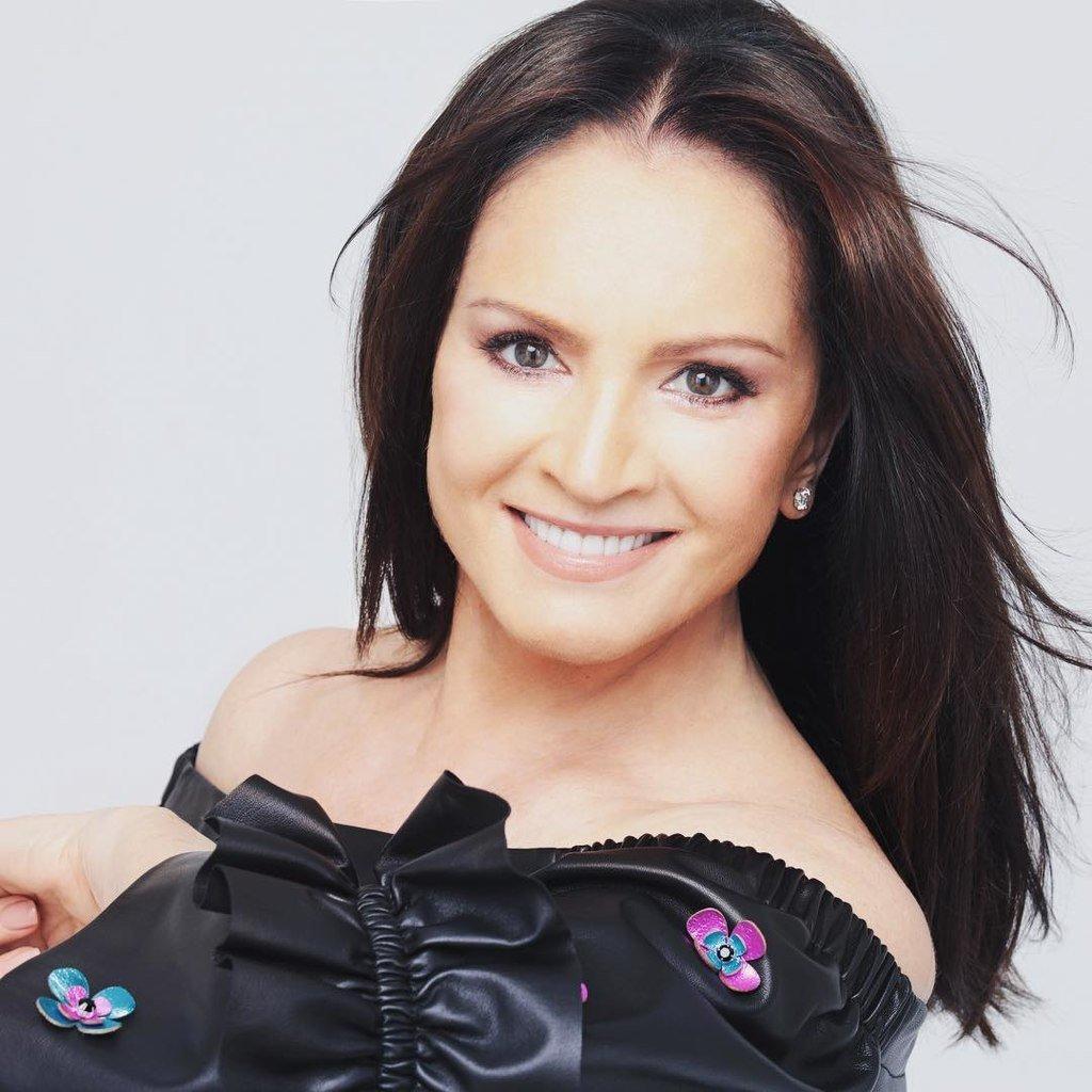 Королева поп-музыки - СОФИЯ МИХАЙЛОВНА РОТАРУ.jpg