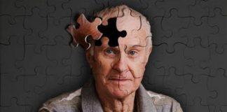 Назван еще один способ спасения от болезни Альцгеймера. 392193.jpeg