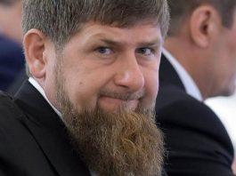 «Наведёт порядок»: Миро желает видеть Кадырова министром культуры