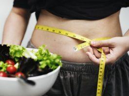 Люди без зайвої ваги також можуть захворіти на діабет