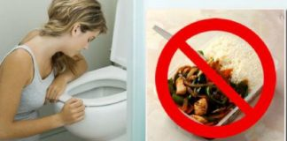 Врачи: Разогревание еды опасно для здоровья