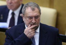 Адвокат заявил об оправдании фигурантов дела «русской мафии» в Испании