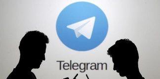 Команда Telegram устранила сбой в работе приложения
