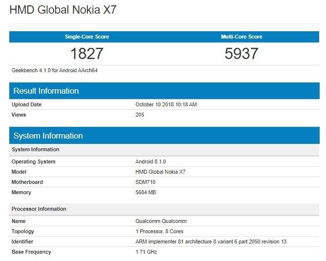 Nokia-7-1-Plus-in-Geekbench.jpg
