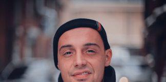 Рэпера Guf(а) избили в Москве, сломали ребра и ограбили