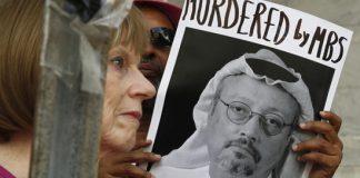 Сенатор США пригрозил Саудовской Аравии «актом Магнитского» из-за убийства журналиста