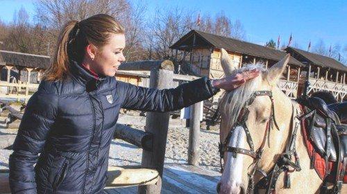 «В мире животных» в Киевской Руси 5