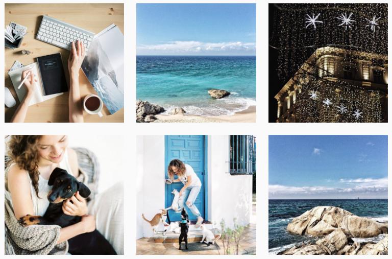 Лайфхаки по созданию крутых фото в Инстаграм, которые соберут тысячи лайков 4