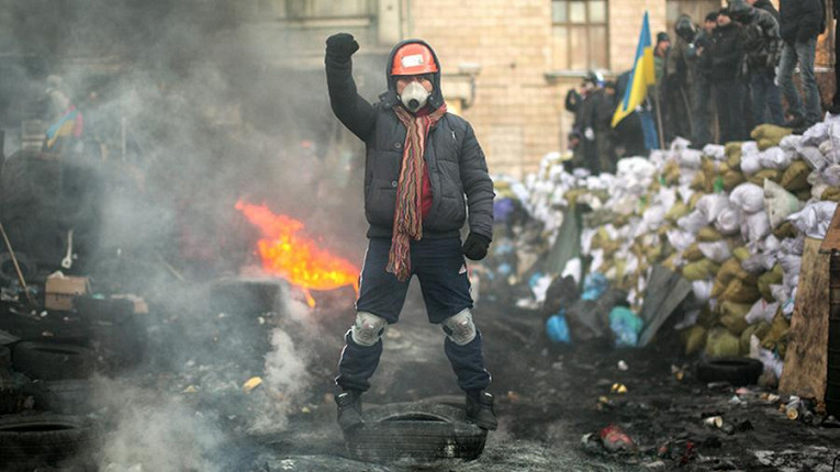 России предрекли катастрофу — Рамблер/новости 5