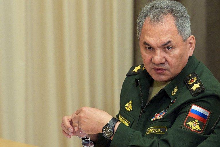 России предрекли катастрофу — Рамблер/новости 4