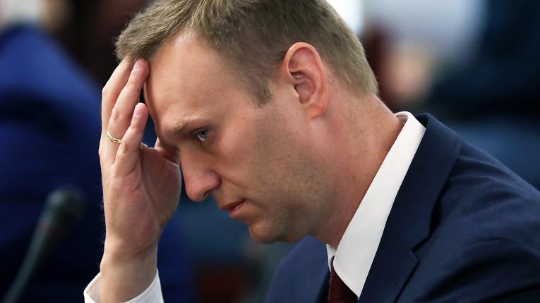 России предрекли катастрофу — Рамблер/новости 2