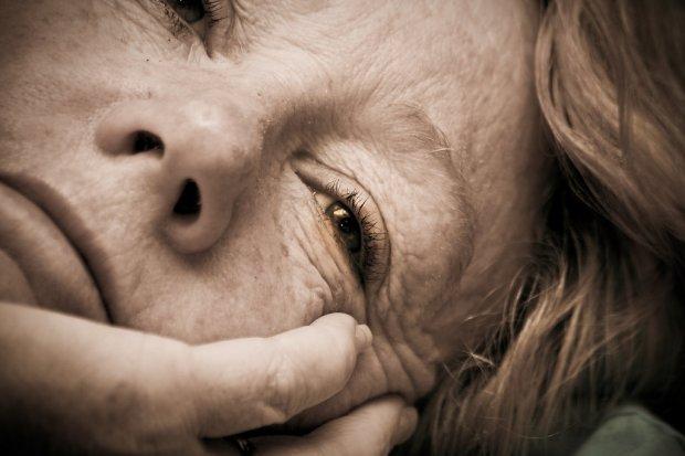 Какие признаки указывают на психическое расстройство ваших родителей - Новости здоровья 1