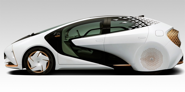 новый уровень взаимодействия между автомобилем и водителем 4