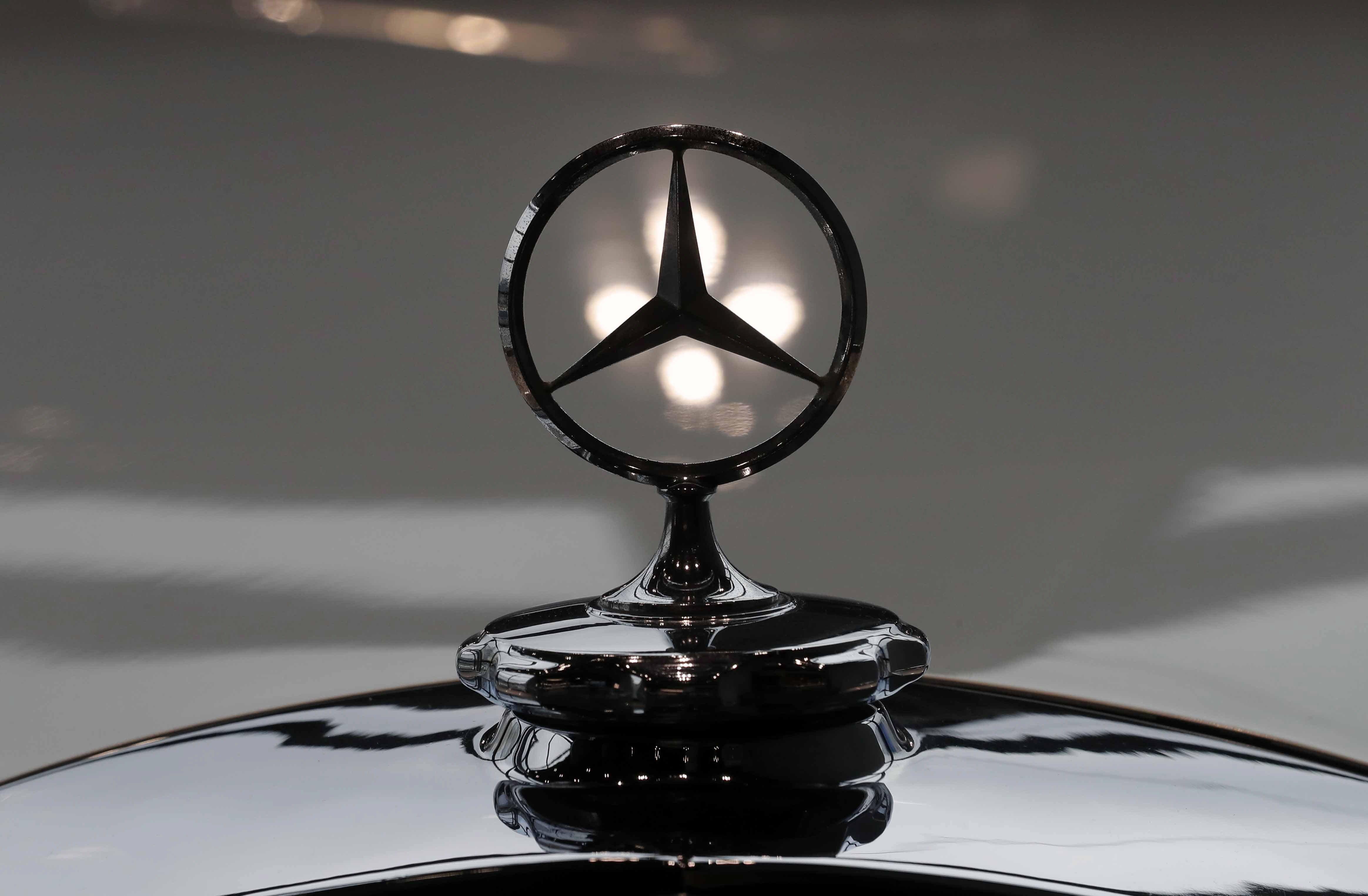Сколько автоконцерны зарабатывают на российском рынке — Российская газета 2
