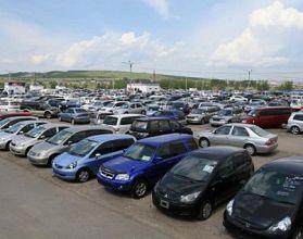 Автомобили подорожали в Нижнем Новгороде на 1,9%