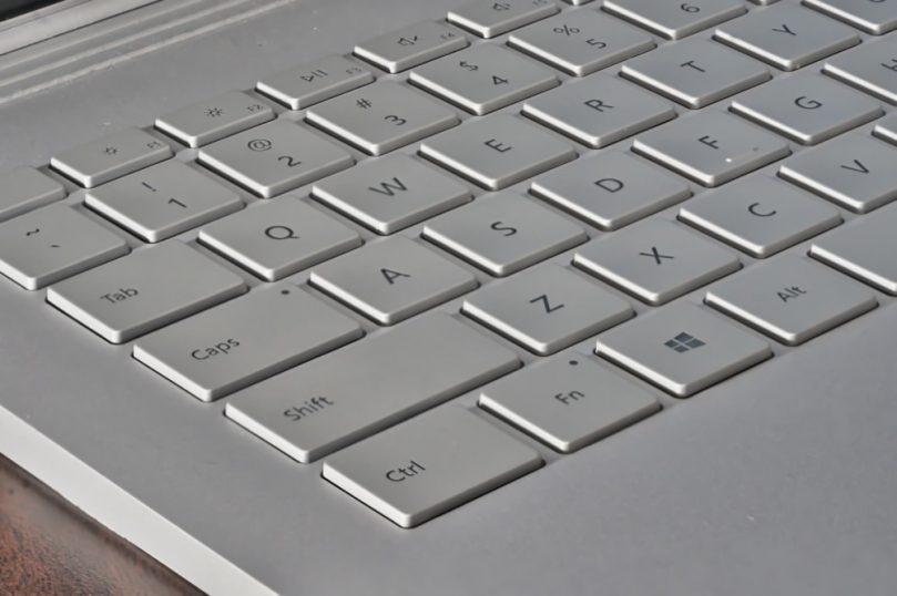 Почему Windows — больше не приоритет Microsoft. Анализ The Verge 1
