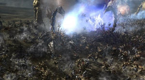Опубликованы официальные системные требования для Kingdom Under Fire 2 на ПК 1