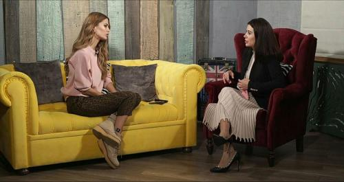 Пятно на репутации – Боня публично обвинила Водонаеву во лжи и назвала её «сырой» 1