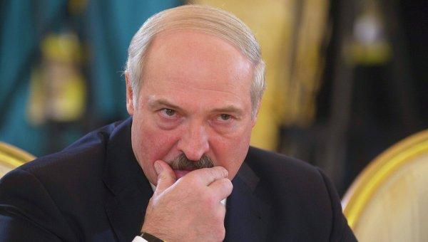 Россия нашла способ лишить СШАавианосцев — Рамблер/новости 5
