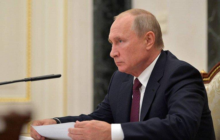 какУкраина отомстит России — Рамблер/новости 1