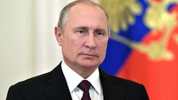 Россия впервые показала СШАсупероружие — Рамблер/новости 3