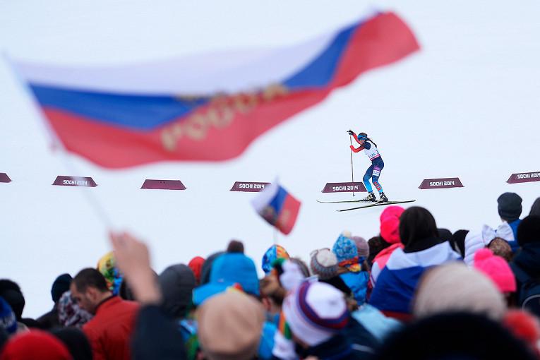 Россия впервые показала СШАсупероружие — Рамблер/новости 6