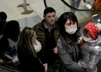Коронавирус в Китае - ВОЗ воздержалась от объявления режима ЧС - новости мира